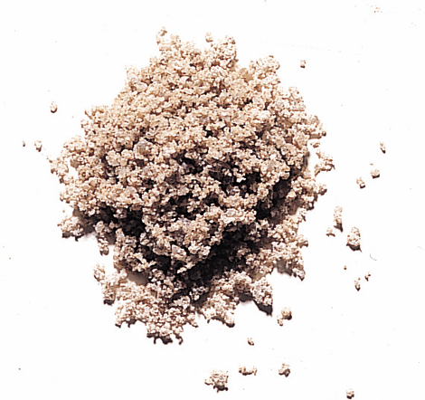 SOKA-KAOLIN-SABLE.png